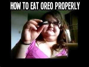 low cost home interior design ideas how to eat an oreo cookie properly step by step diy