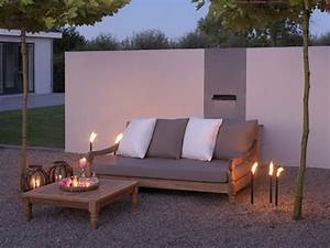 1000 ideas about lounge sofa garten on pinterest lounge With whirlpool garten mit balkon lounge sofa