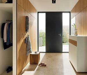 Luxury Entrance Hallways Wharfside European Furniture
