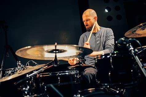 Scotland's Funkiest Drum Blog