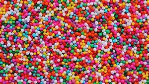 What Candy Are You? | PlayBuzz | SHOPPING LIST | Pinterest
