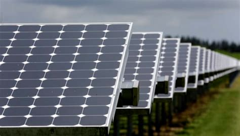florida power light continues solar power expansion