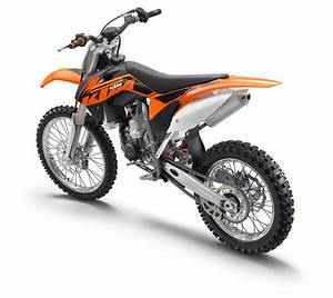 Moto Cross Ktm 85 : 2013 ktm 85 sx 2013 ktm mini and sx models motocross pictures vital mx ~ New.letsfixerimages.club Revue des Voitures
