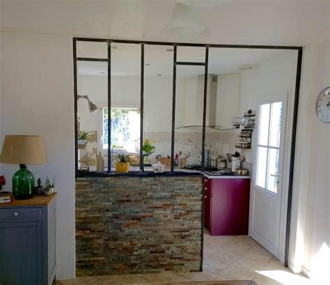 vitrage cuisine toutsimplementverriere fr verrière d 39 intérieur et
