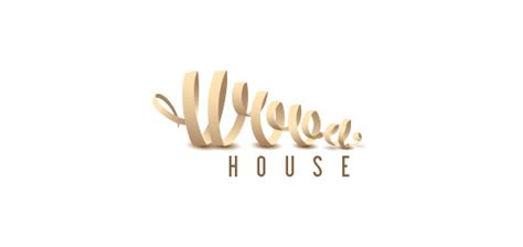 wood logo inspiration logo design inspiration best logos of july 2015