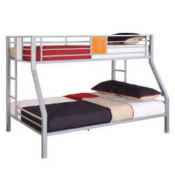 school trends twin over full bunk bed sam s club