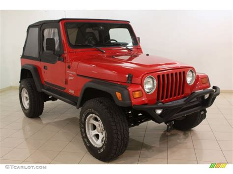 replace  jeep wrangler   front  door