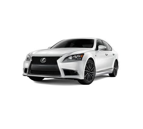 white lexus 2017 new ultra white 2017 lexus ls 460 f sport for sale fremont
