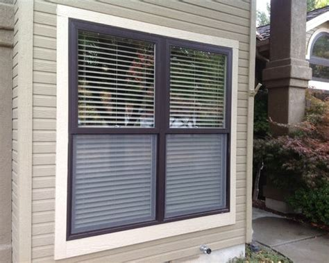 andersen windows houzz