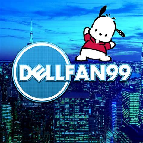 DellFan Productions - YouTube