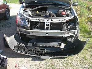 Demonter Pare Choc Clio 3 : locations de vehicule voitures demontage phare clio 3 phase 2 ~ Medecine-chirurgie-esthetiques.com Avis de Voitures