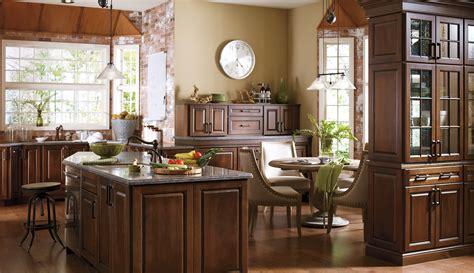 Kemper Vs Kemper Echo Cabinets kemper cabinet sale kitchens by premier