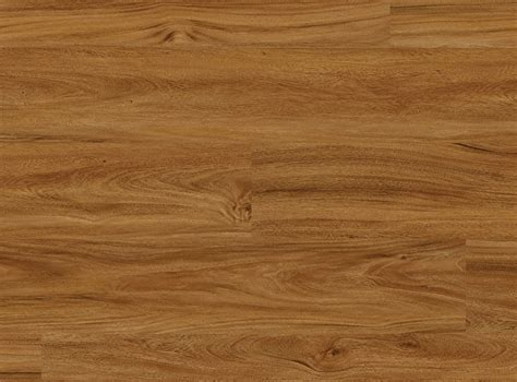 Adelaide Walnut   USFloors
