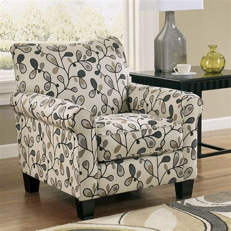 Ashley Furniture Chair ashley furniture accent chairs
