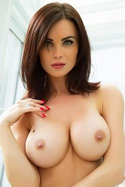Crissy Henderson  nackt