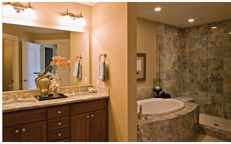 effective bathroom lighting ideas kbr remodel
