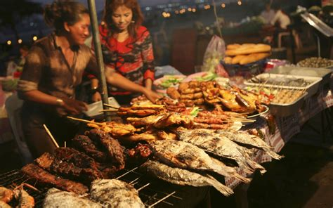 cuisine laos things not to miss in laos photo gallery guides