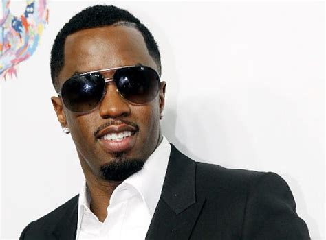 Helped Diddy And Lost Job, Ex Jail Cop Says