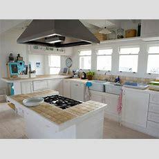 Fliese Arbeitsplatte Küche Dies Ist Die Neueste