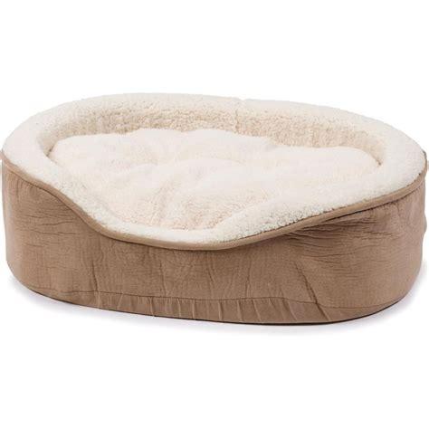 Petco Pet Beds by
