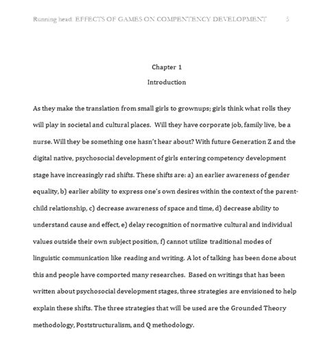 Esl dissertation proposal writers service for phd : Tackling the ...