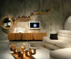 modern livingroom new home designs modern living room designs ideas