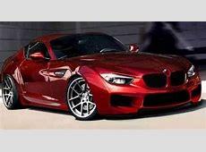 BMW Z7 Price Auto BMW Review