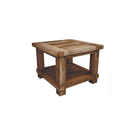 target industrial coffee table pretty target coffee table on industrial l table coffee