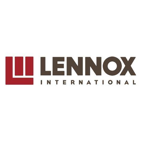 Lennox International | Customer Success | ServiceNow
