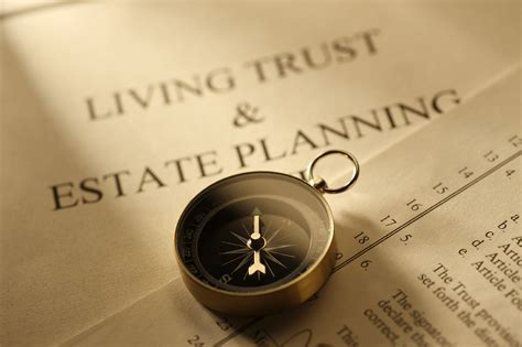 common estate planning mistakes   glance briefly wsj