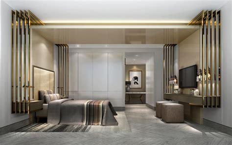 investing  interior designing    good idea