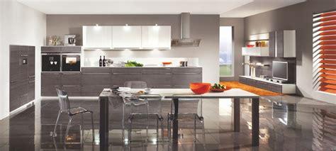 amenagement interieur meuble cuisine amenagement interieur cuisine cuisinez pour maigrir