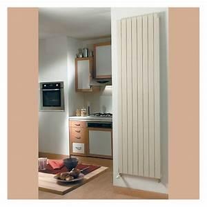 Radiateur Pour Chauffage Central : fixation pour radiateur mural acova ~ Premium-room.com Idées de Décoration