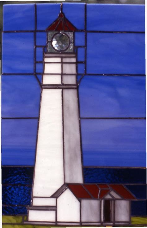 stained glass lighthouse l 17 best images about scenery seascapes lake views