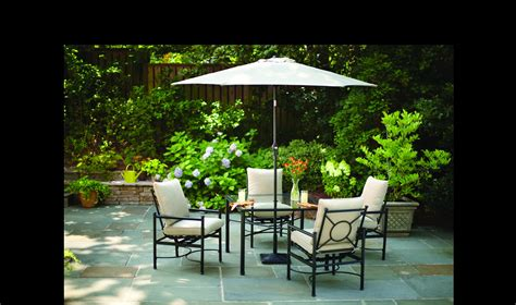 Backyard Furniture Store by Furniture Inspiring Outdoor Design Ideas Add Fortunoff
