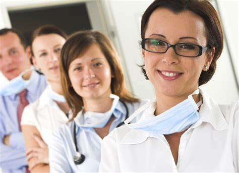 Our Staff Cosmetic Surgery Associates Cosmetic Surgery