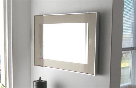 specchi arredo design specchio da ingresso con cornice eliot arredo design