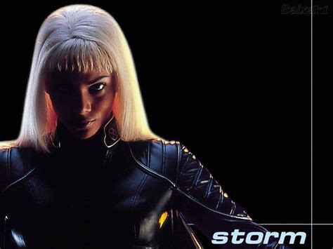10 x 15 inches heavy card stock metallic finish paper signed by jeff stokely line art by jeff stokely colors by mat lopes ships rolled. Storm - X-Men Wallpaper (58079) - Fanpop