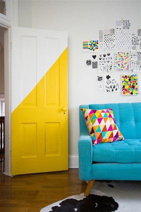 Kinderzimmer Ideen Wandfarbe by Kinderzimmer Wandfarbe Nach Den Feng Shui Regeln Aussuchen