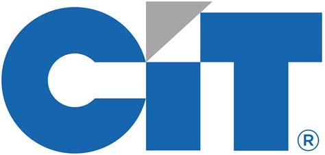 File:CIT Group logo.svg - Wikipedia