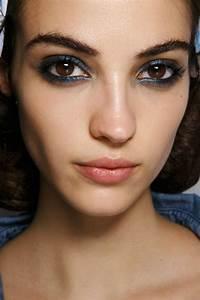 Trend 4 You : schminktipps nach den aktuellen make up trends ~ Orissabook.com Haus und Dekorationen