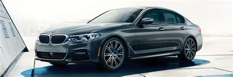 Swope Bmw Service by Used Bmw 5 Series Buying Guide