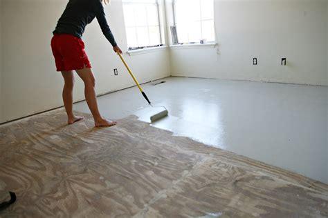 floor ls nytimes top 28 floor ls nytimes 100 soho adjustable floor l shades amazon com diy wall shelves how