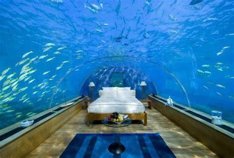 chambre arbitrale maritime de les 25 meilleures idées de la catégorie chambre sous