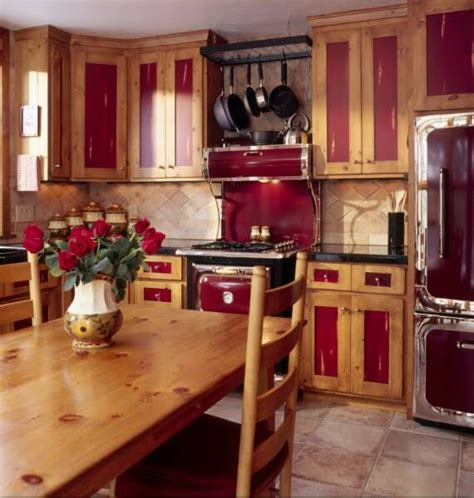 kitchen paint color ideas with pine cabinets 12 best knotty pine images on see more ideas about stains the and rustic
