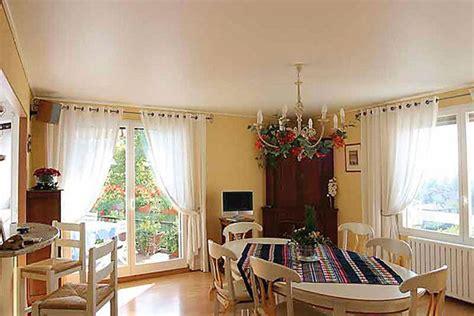 peindre plafond sans trace comment peindre plafond sans traces 224 rueil malmaison devis electricite pour maison 100m2