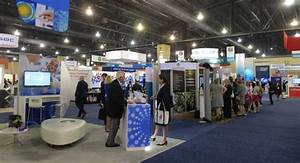 Photos From DIA 2016 Annual Meeting - Contract Pharma