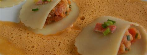 ot pour cuisine poisson de chef archives damien dans votre cuisine