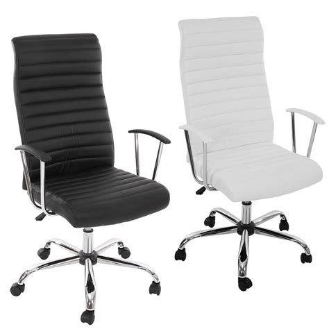 fauteuil de bureau cuir blanc fauteuil bureau cuir blanc excellent with fauteuil