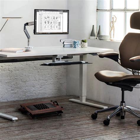 under desk rocking footrest footrest for desk 144 desk chair recliner footrest